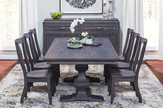 SYO HALEY TR TABLE